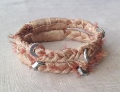 silkbracelets01
