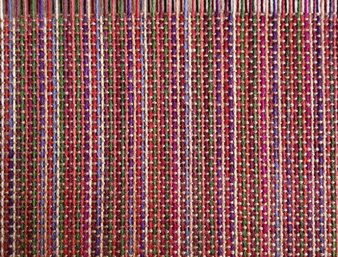 weavingcloseup